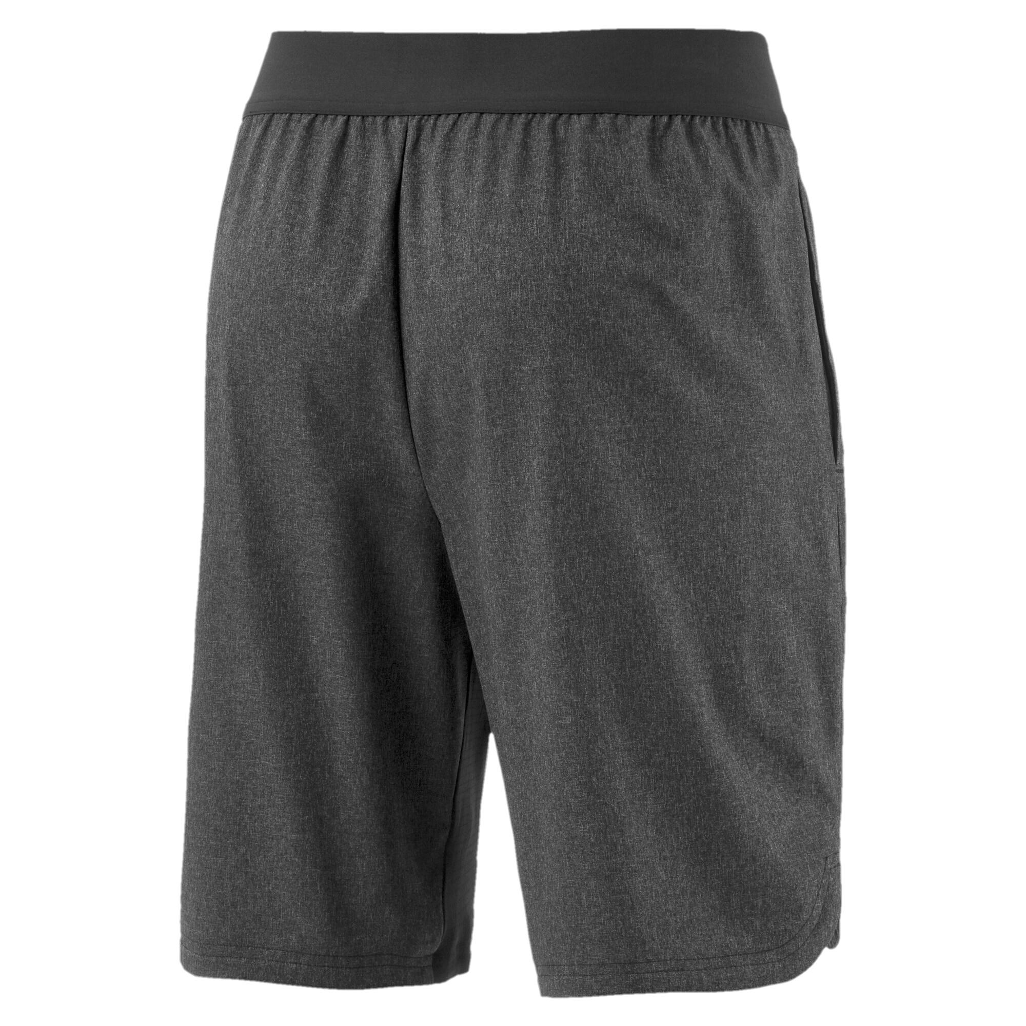 Image Puma Men's Oceanaire Hybrid Shorts #2