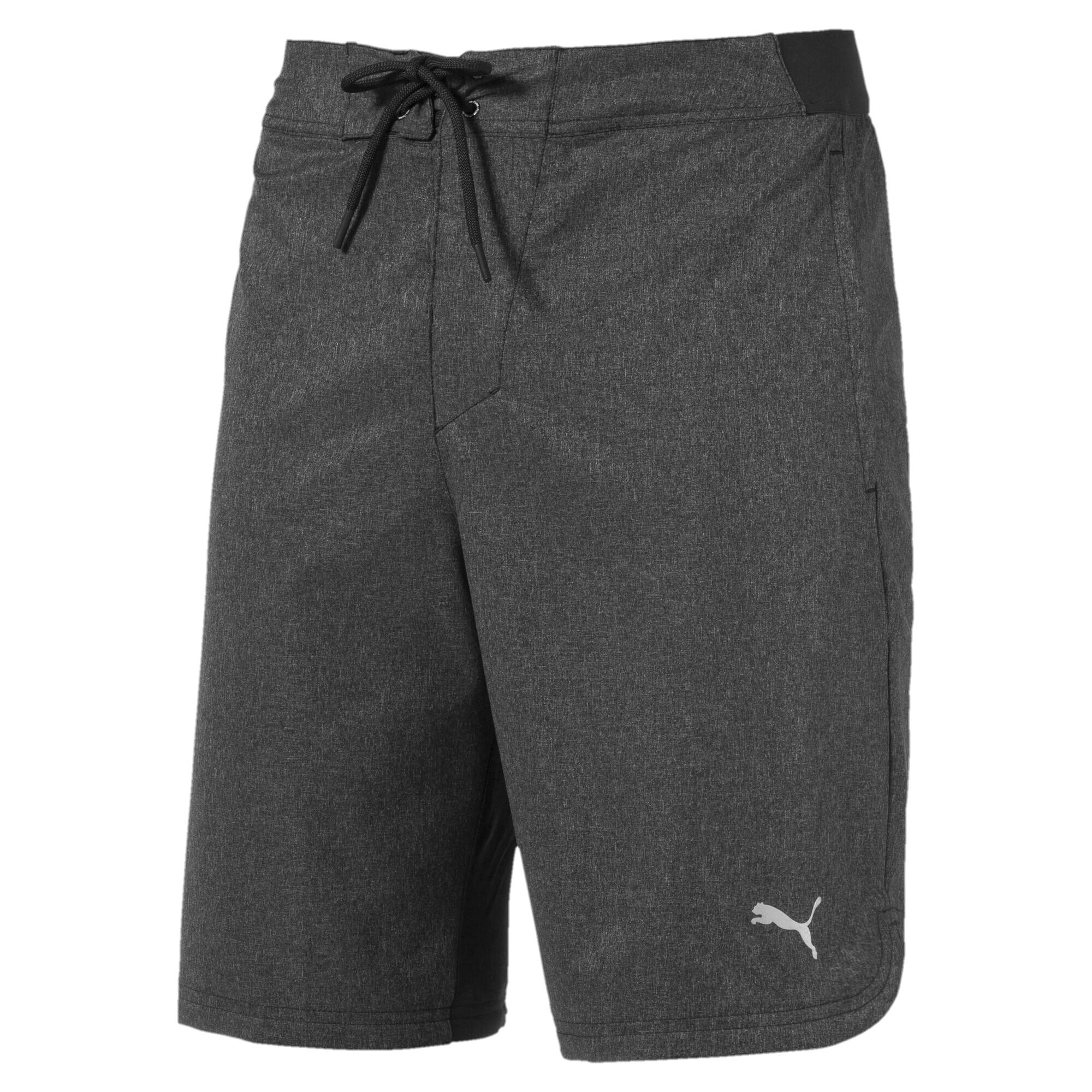 Image Puma Men's Oceanaire Hybrid Shorts #1