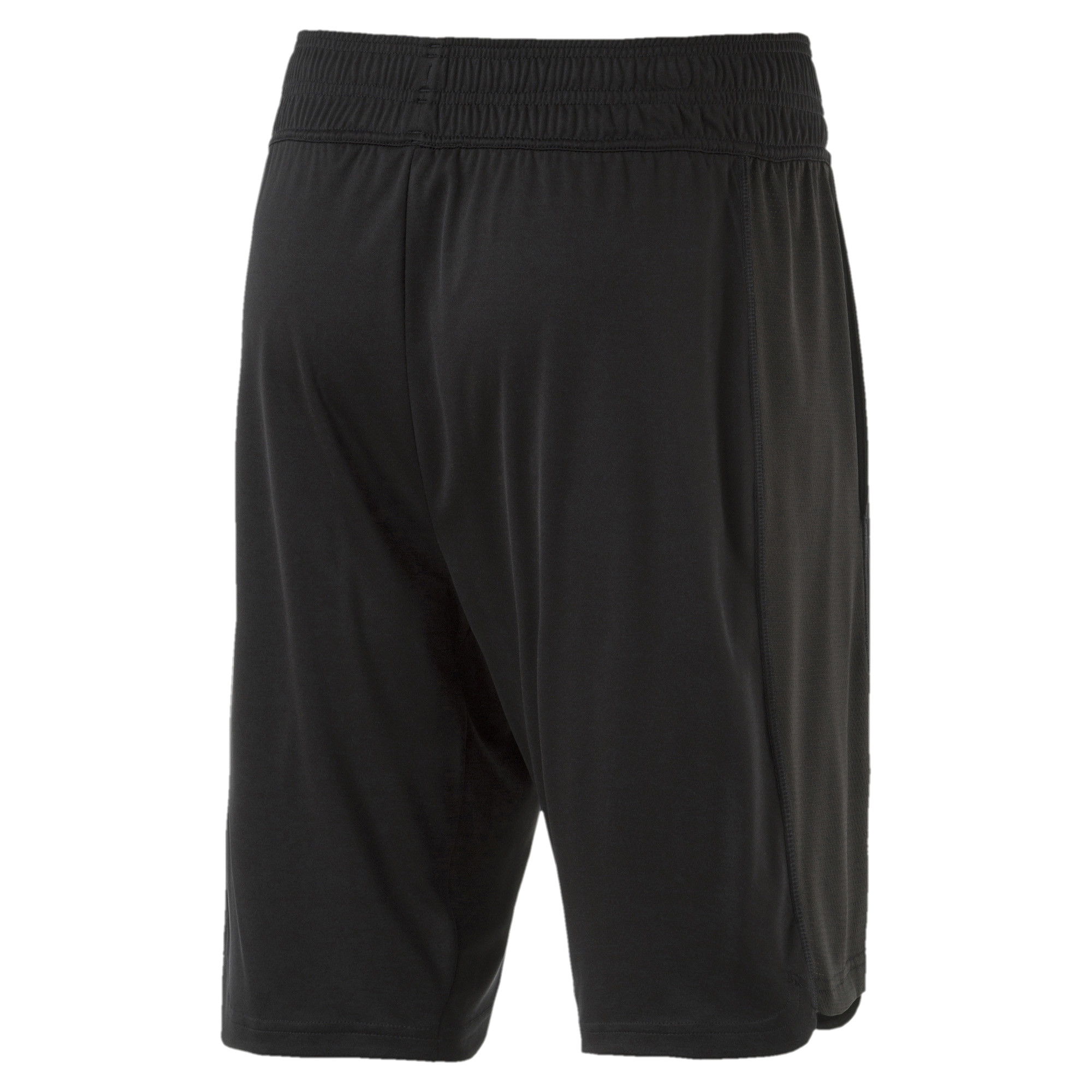 Image Puma Men's Energy Essential Shorts #2