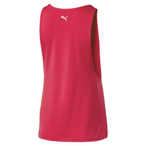 Thumbnail 4 of Spark Women's Tank Top, Paradise Pink, medium
