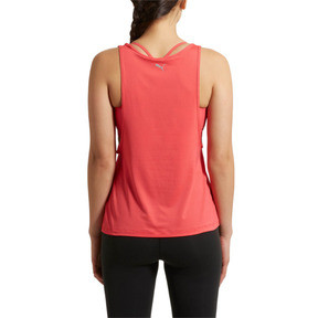 Thumbnail 3 of Spark Women's Tank Top, Paradise Pink, medium
