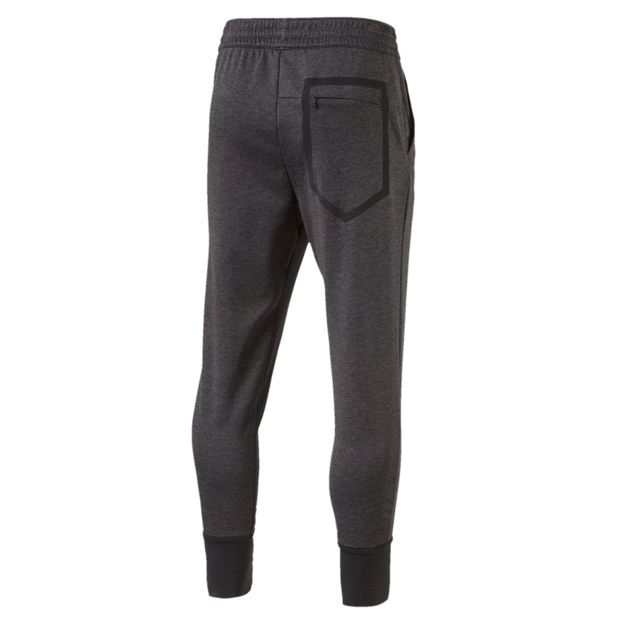 Image Puma Men's Oceanaire Energy Sweatpants #2