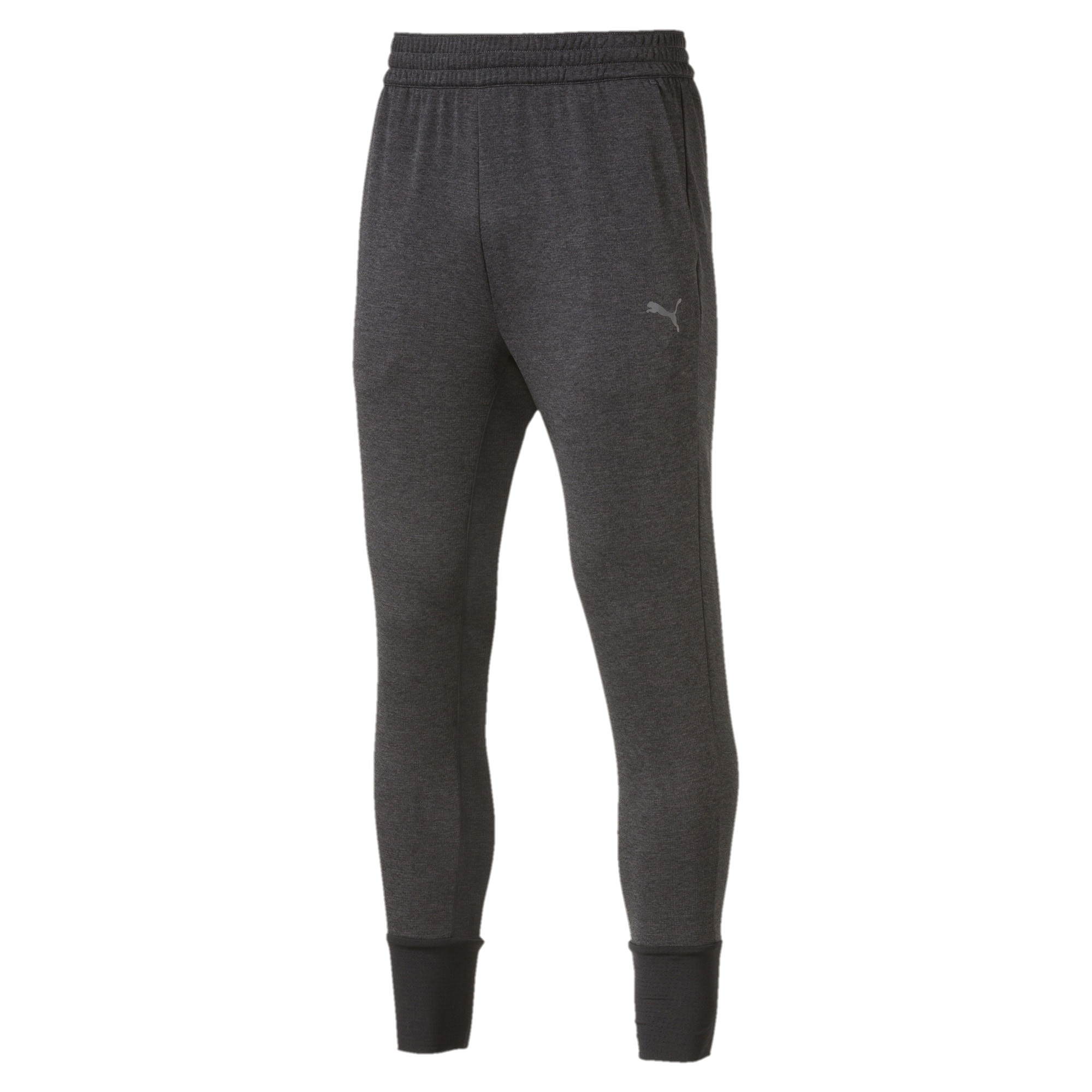 Image Puma Men's Oceanaire Energy Sweatpants #1