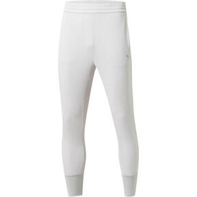 Thumbnail 1 of Oceanaire Energy Men's Sweatpants, Light Gray Heather, medium