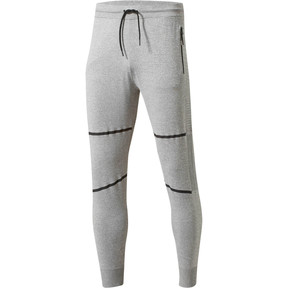 EvoKnit Men's Energy Trackster Pants