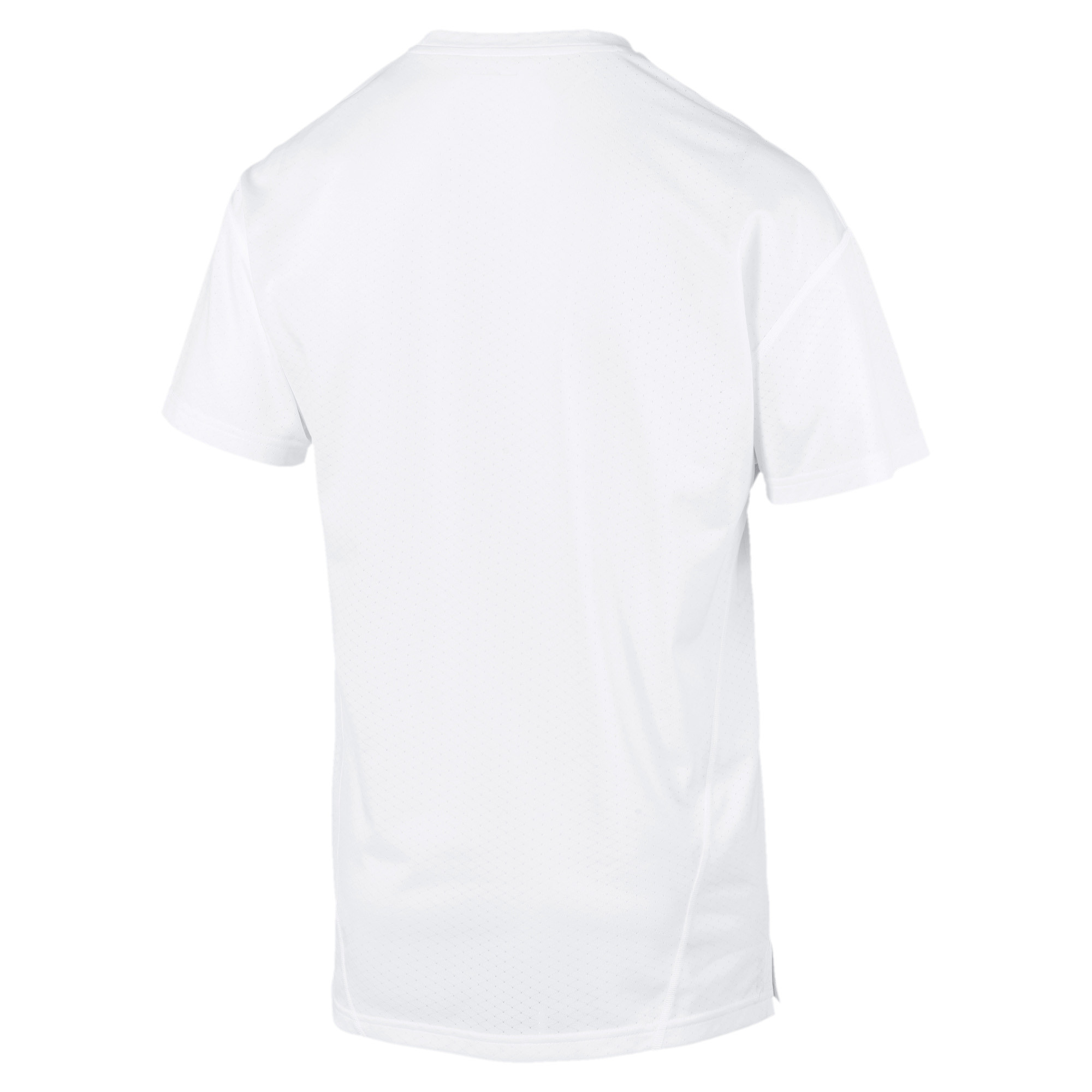 Image Puma A.C.E. Short Sleeve Men's Training Top #6