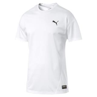 Image Puma A.C.E. Short Sleeve Men's Training Top