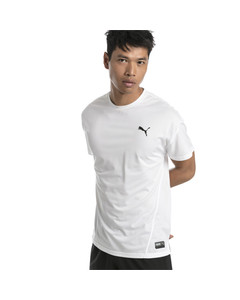 Image Puma A.C.E. Short Sleeve Men's Training Top