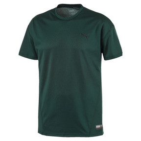 A.C.E. Short Sleeve Men's Training Top