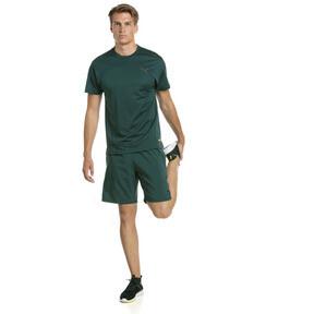 Thumbnail 3 of A.C.E. Short Sleeve Men's Training Top, Ponderosa Pine, medium