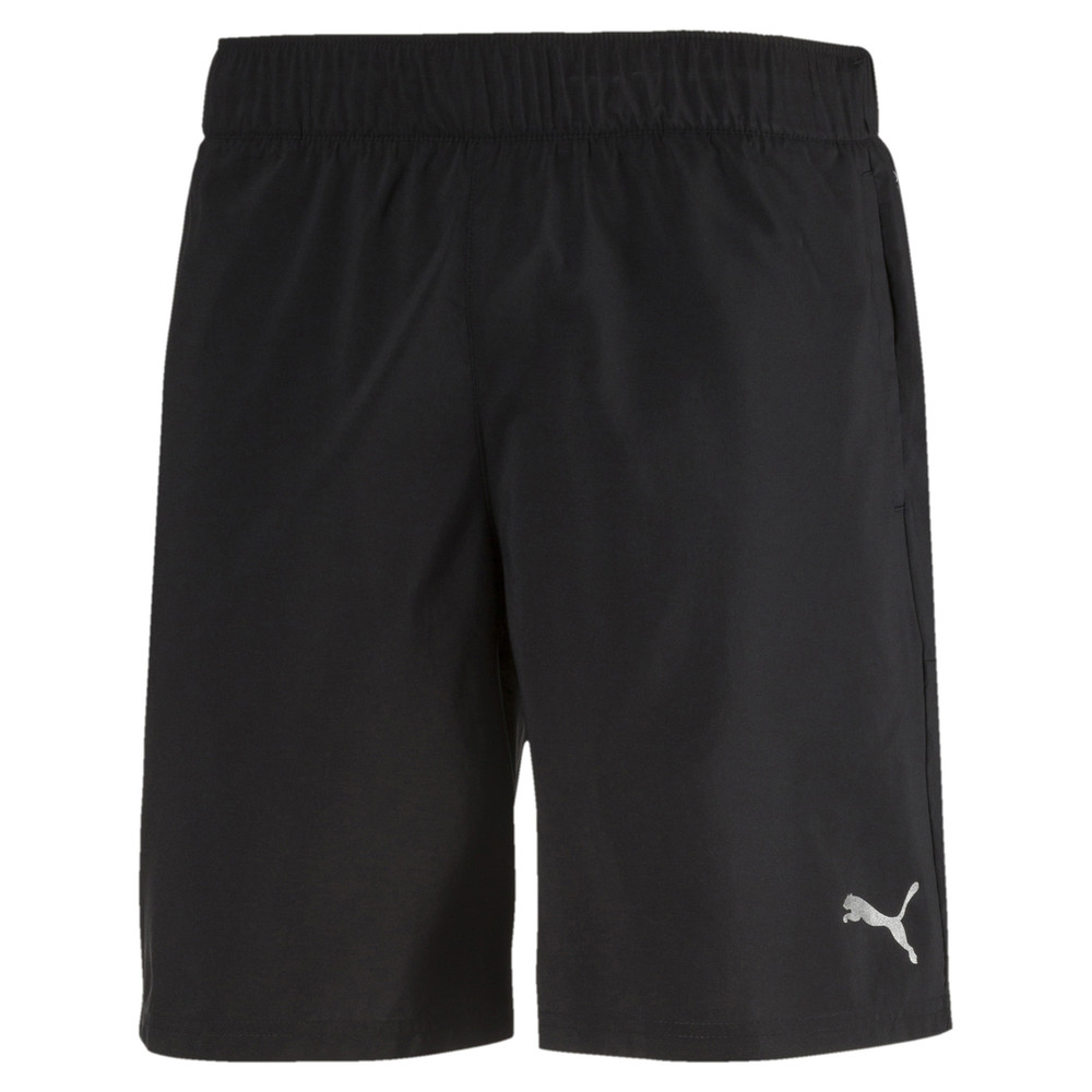 Image PUMA Training Men's A.C.E. Woven Shorts #1