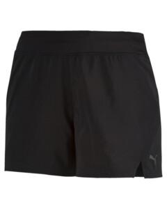 Image Puma Blast 4'' Women's Shorts
