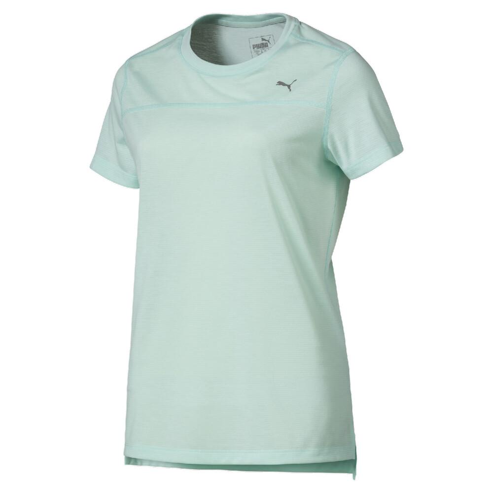 Image PUMA Camiseta Ignite Running Feminina #1