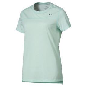 Thumbnail 4 of T-Shirt Running IGNITE pour femme, Fair Aqua, medium