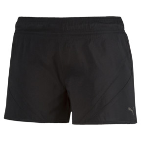 "Thumbnail 1 of IGNITE 3"" Women's Running Shorts, 01, medium"