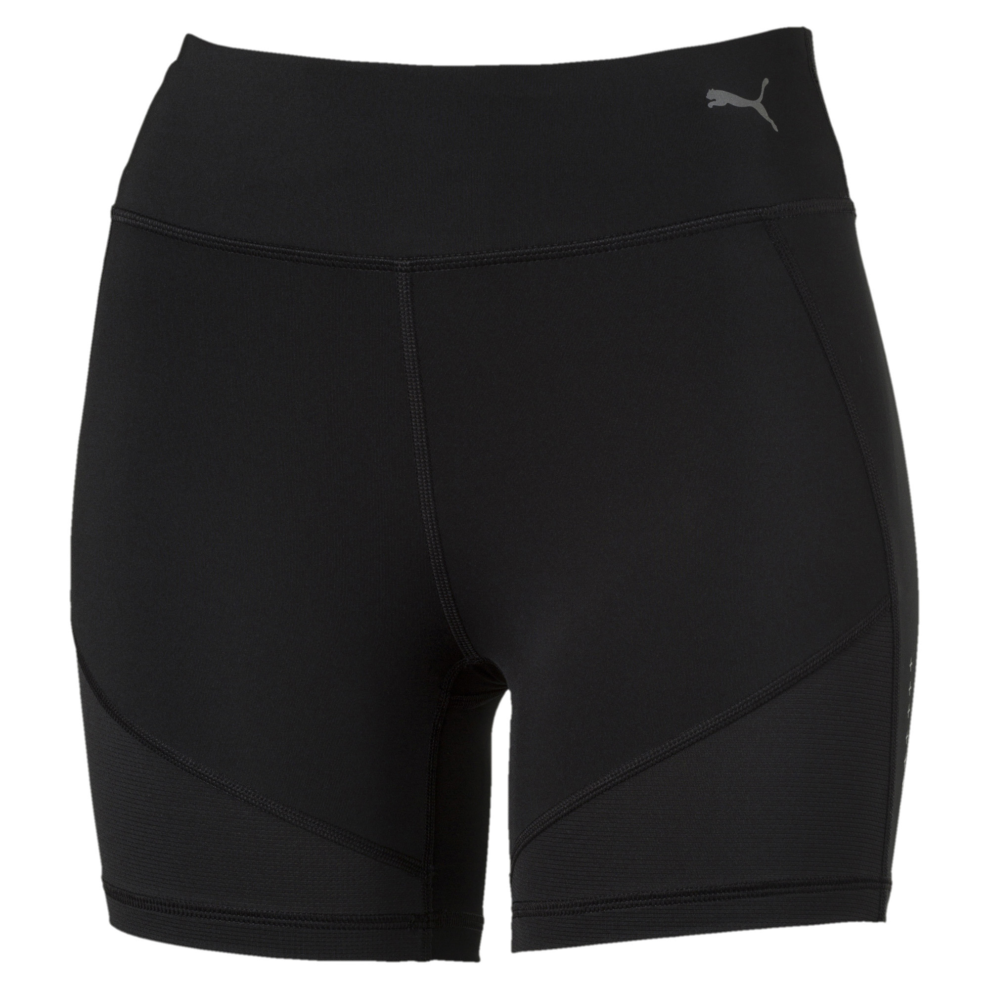 Image Puma IGNITE Women's Running Short Tights #2