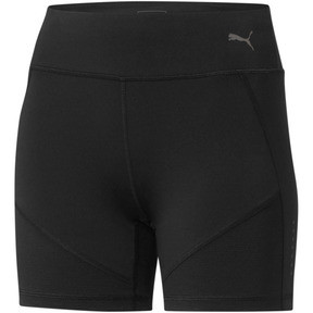 Thumbnail 2 of Ignite Short Tight W, Puma Black, medium