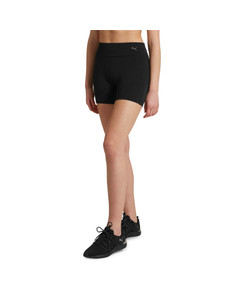 Image Puma IGNITE Women's Running Short Tights