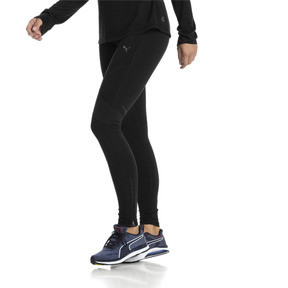 Thumbnail 2 of Pantalon de course Running IGNITE pour femme, Puma Black, medium
