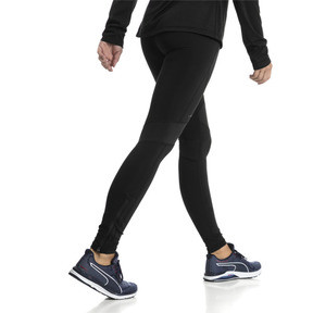 Thumbnail 3 of Pantalon de course Running IGNITE pour femme, Puma Black, medium