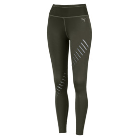 Thumbnail 1 of Explosive Women's Slash Tights, Forest Night, medium