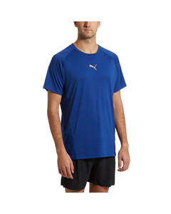 Image Puma VENT Short Sleeve Men's Training Top