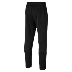 Thumbnail 3 of VENT Knit Pant, Puma Black, medium