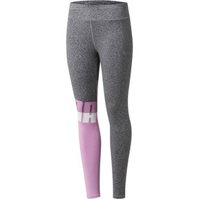 Training Women's A.C.E. All Me 7/8 Tights