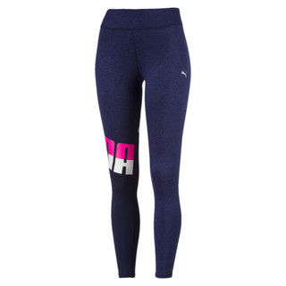 Image Puma Training Women's A.C.E. All Me 7/8 Tights