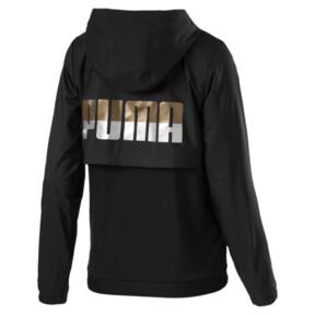 Thumbnail 4 of A.C.E. Train It Women's Training Jacket, Puma Black, medium