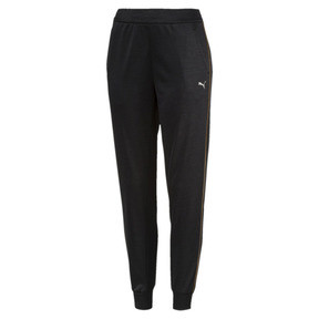 Pantalon en molleton Be Ready, femme