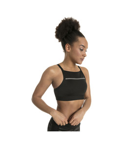 Image Puma Speed High Impact Women's Bra Top
