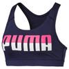Image Puma 4Keeps Mid Impact Women's Bra Top #1
