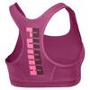Image Puma 4Keeps Mid Impact Women's Bra Top #4