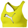 Görüntü Puma 4Keeps MID IMPACT Kadın Spor Sütyeni #4