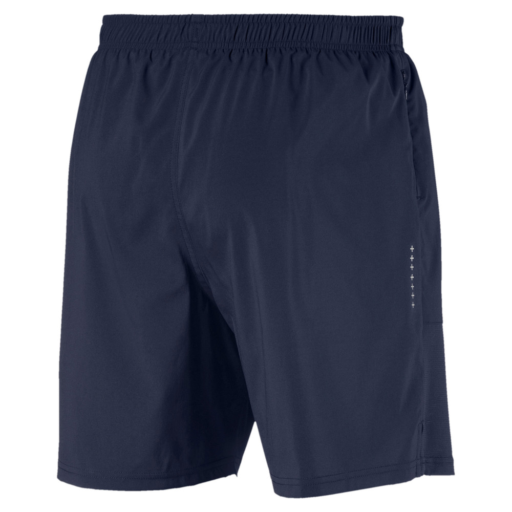 Image Puma Running Men's IGNITE Shorts #2