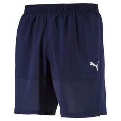 """Shorts de running Ignite 7"""" para hombre"""