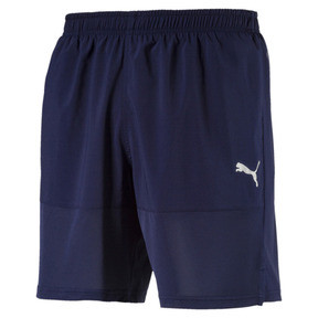 Running Herren IGNITE Shorts