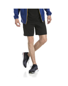 Image Puma Running Men's IGNITE Shorts