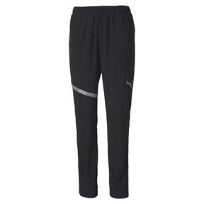 Pantalon de course tissé IGNITE Running pour homme
