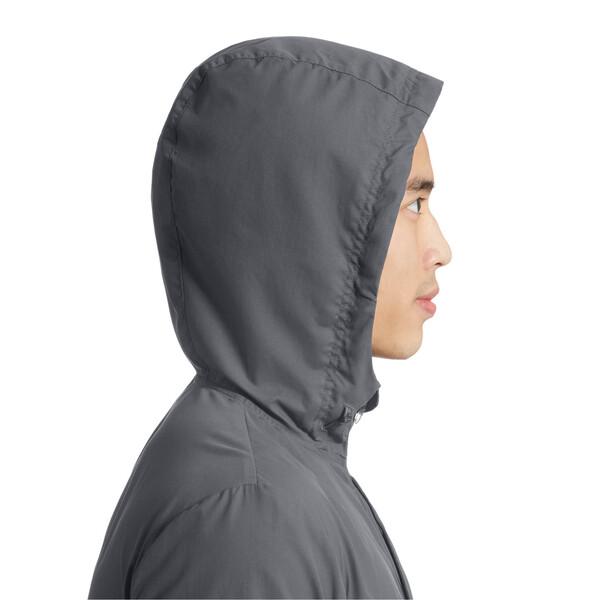 2bf05e08 LastLap Zip-Up Hooded Men's Jacket