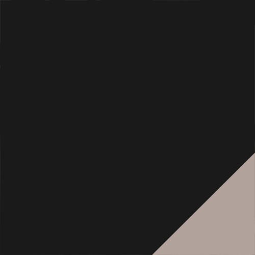 Puma Black-MetallicAshPUMA