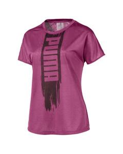 Image Puma A.C.E. Crew Neck Women's T-Shirt