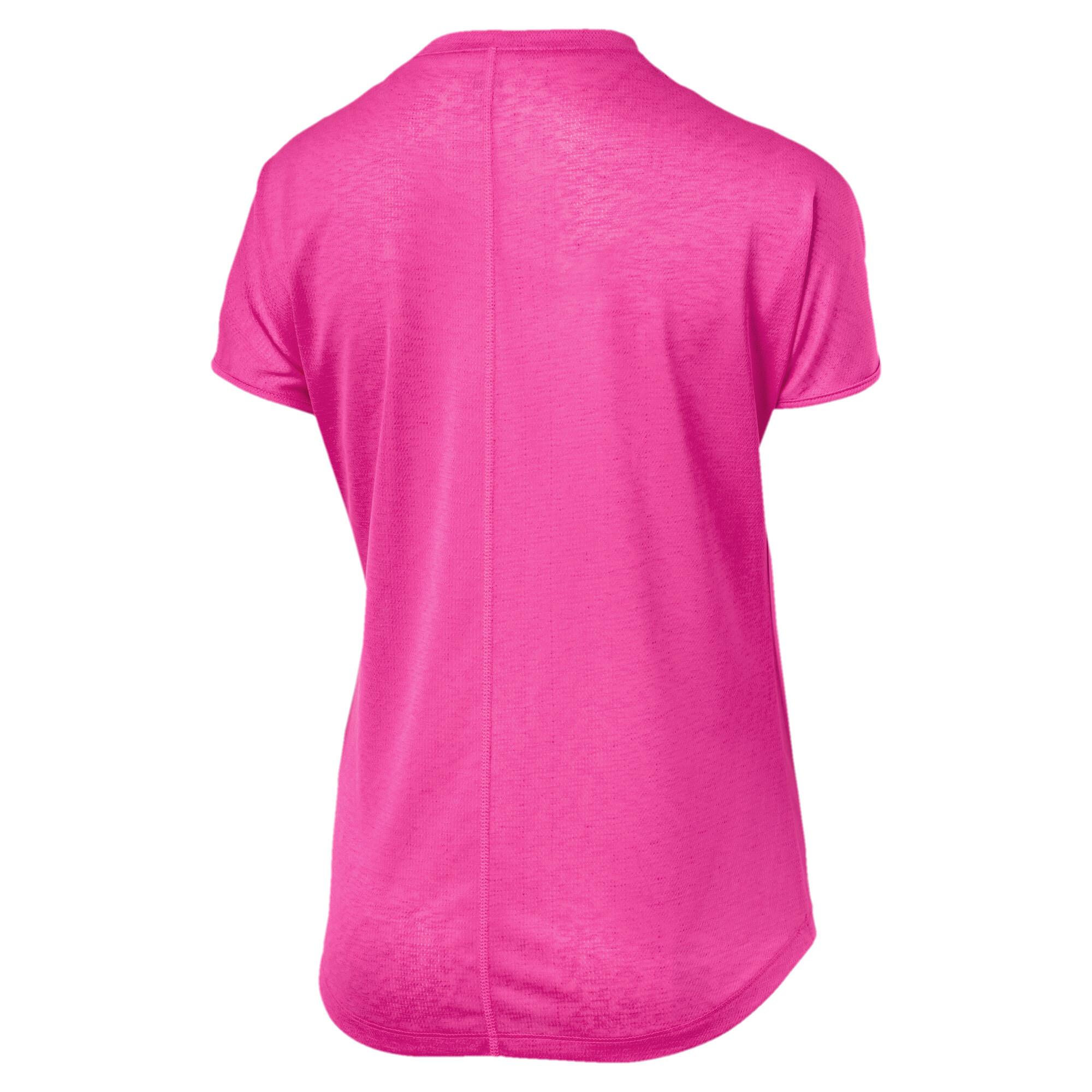 Image Puma A.C.E. Crew Neck Women's T-Shirt #2