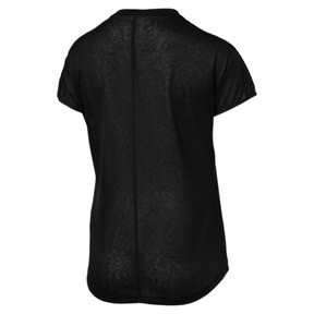 Thumbnail 9 of A.C.E. Women's Crewneck Tee, Puma Black, medium