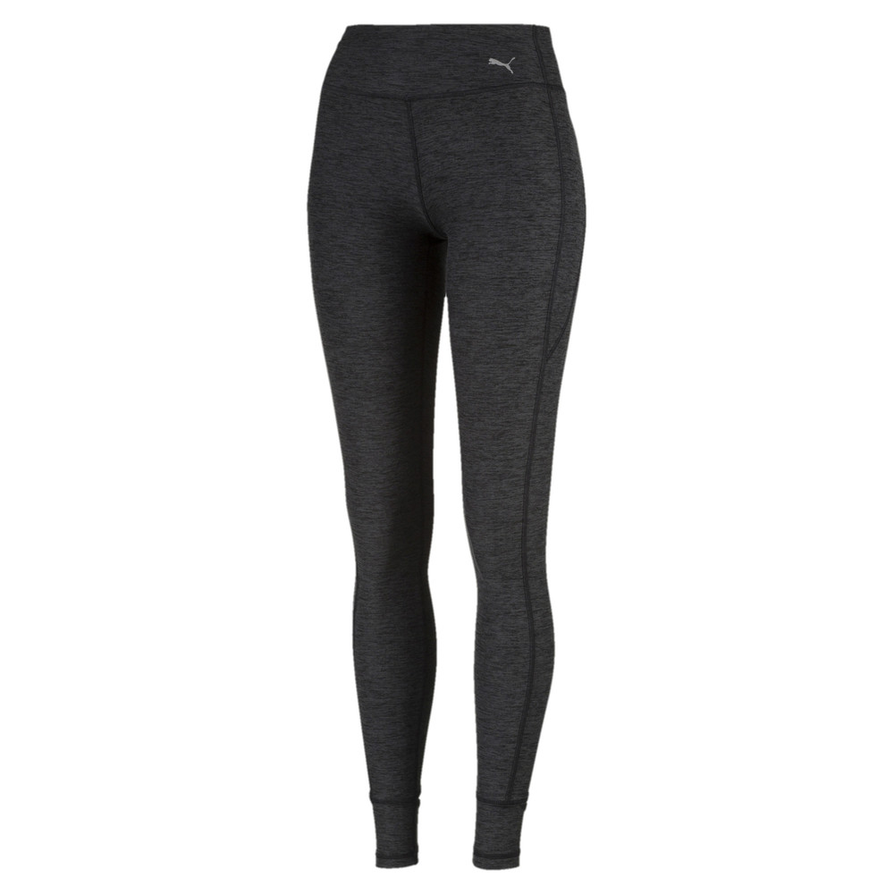 Imagen PUMA Soft Touch Tight #1