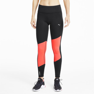 Изображение Puma Леггинсы Always On Solid 7/8 Tight