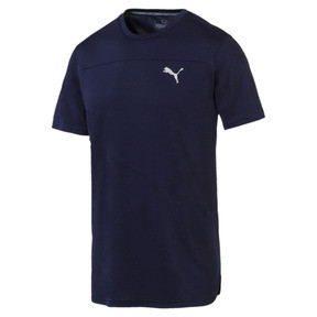 T-Shirt Running IGNITE Mono pour homme