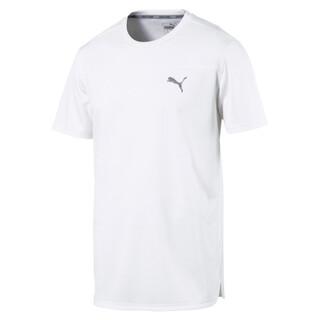 Görüntü Puma IGNITE Koşu Mono Erkek T-Shirt
