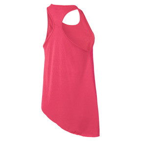 Thumbnail 5 of Training Women's A.C.E. Mono Tank Top, Pink Alert, medium